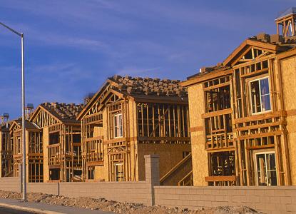 residential-builders